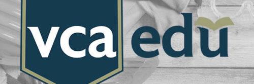 VCA EDU Business